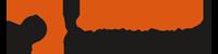 logo laboratoire de l'ubérisation web