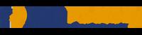 edufactory logo web