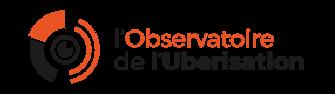 Logo Ubérisation version 2 web